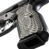 VZ Grips' VZ Operator II™ Palm Swell CZ Shadow 2 Grip