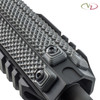 VZ Recon 3-Slot Rail Panel - M-LOK