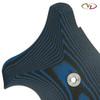 VZ Grips' VZ 320 G10 Grips for J-Frame Revolvers Thumbnail