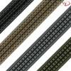 VZ FRAG 3-Hole Slim Rail Panel - KeyMod
