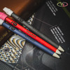 VZ No. 2 Tactical G-10 Pencil - Blue