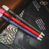 VZ No. 2 Tactical G-10 Pencil - Tan