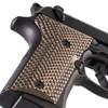 VZ Recon Gen2 - Beretta 92x Compact