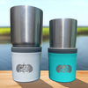 The Anchor Non-Tipping Cup Holder