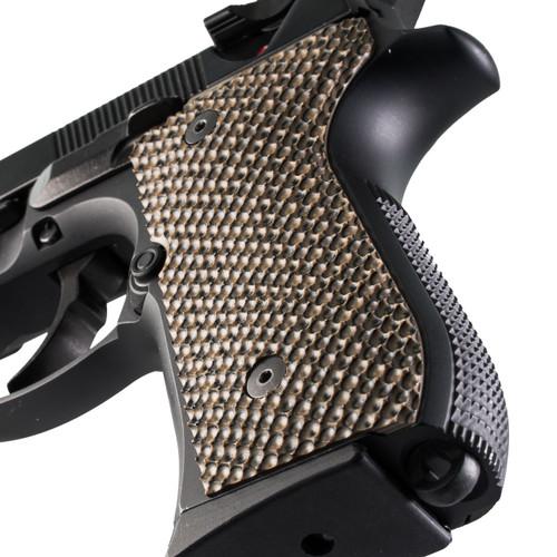VZ Palm Swell Recon Gen2 - Beretta 92