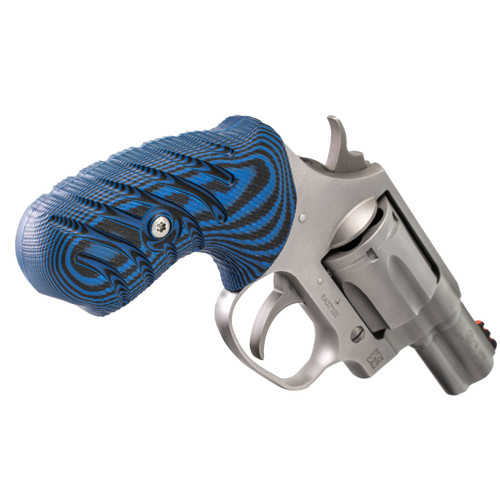 VZ Twister - Colt Cobra®