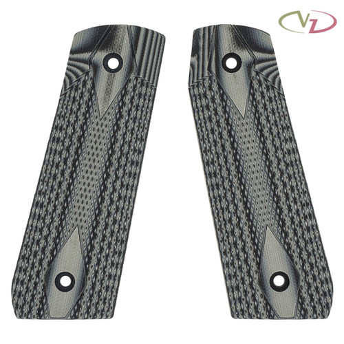 Double Diamond for the Ruger® 22/45™ Mark IV™