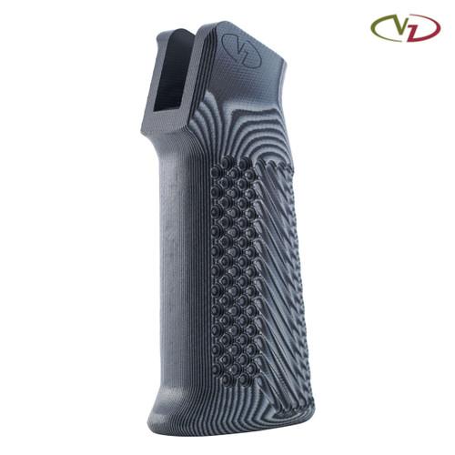 AR-15 Rifle Grip VZ Operator II™ G10 Thumbnail