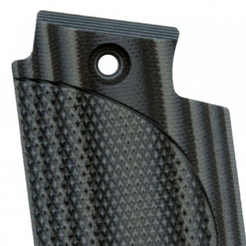 VZ Grips P938 VZ Elite Tactical Carry Grips Thumbnail