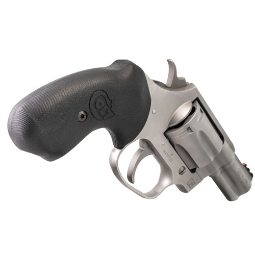 Colt Logo - Colt Cobra®