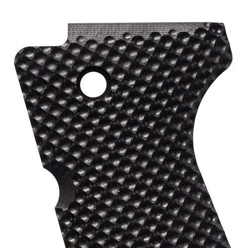 VZ Recon Gen2 - Beretta 92 Compact
