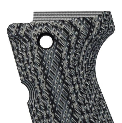 VZ Tactical Slant Gen2 - Beretta 92 Compact