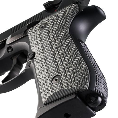 VZ Tactical Slants Gen2  - Beretta 92
