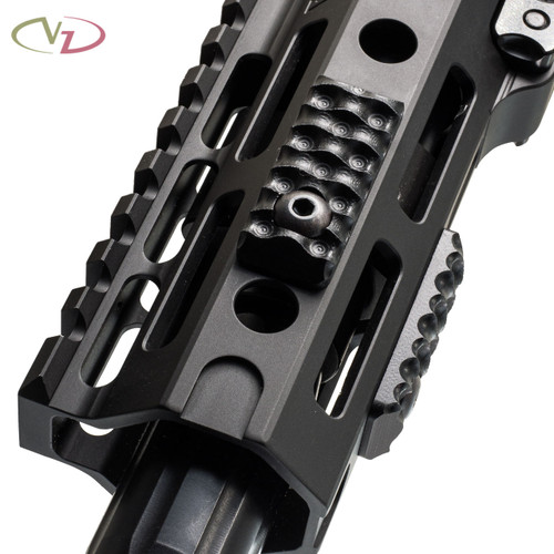 VZ Hydra 1-Slot Rail Panel - M-LOK