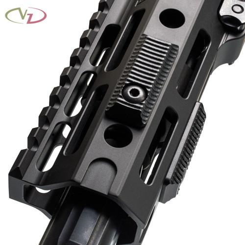 VZ Alien® M-LOK Rail Cover - 1 Slot