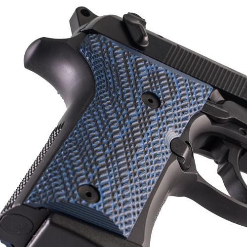 VZ Tactical Slants Gen2 - Beretta 92x Compact