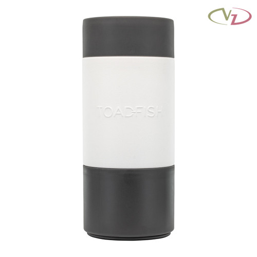 Non-Tipping Can Cooler, 12oz Slim