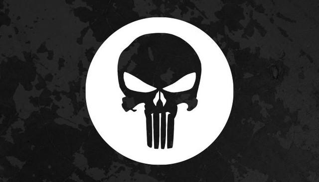 Punisher II