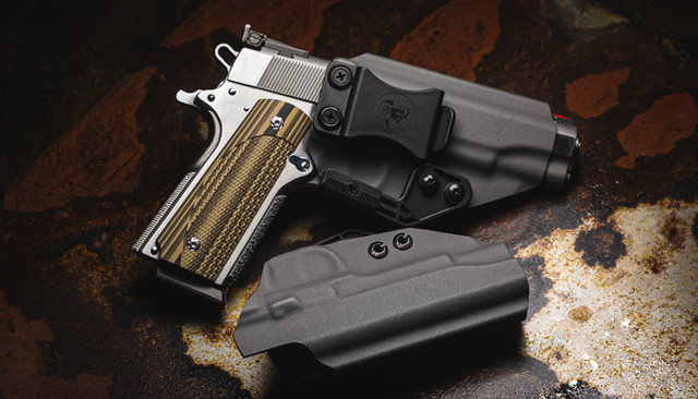 ANR® Holsters