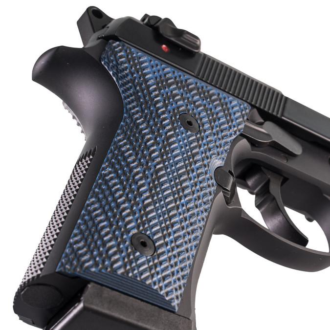 VZ Tactical Slants Gen2 - Beretta 92x