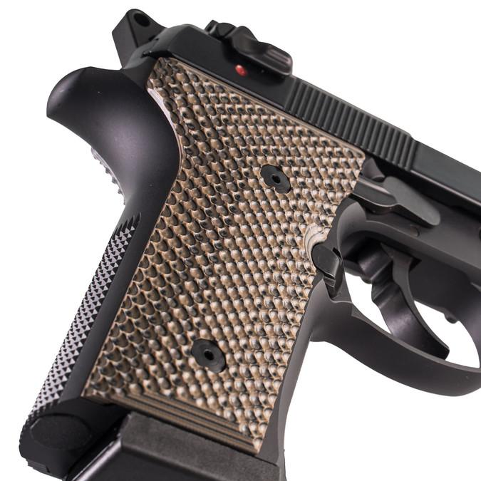 VZ Recon Gen2 - Beretta 92x