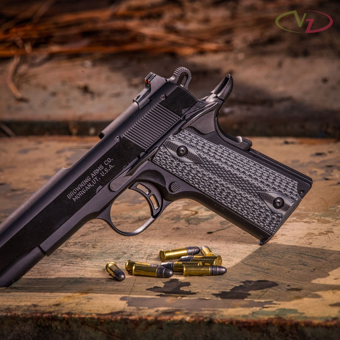 Browning® 380/22 - Double Diamond