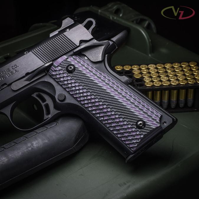 Browning® 380/22 - VZ Operator II™