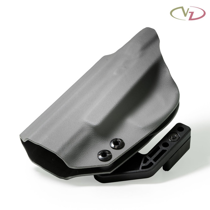 ANR CZ P-01 Appendix Holster with Polymer Claw
