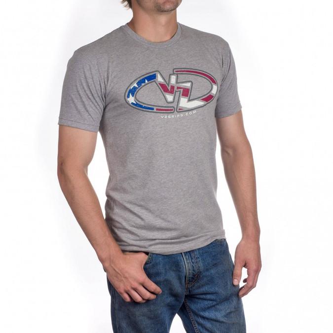 VZ Grips US of VZ T-Shirt
