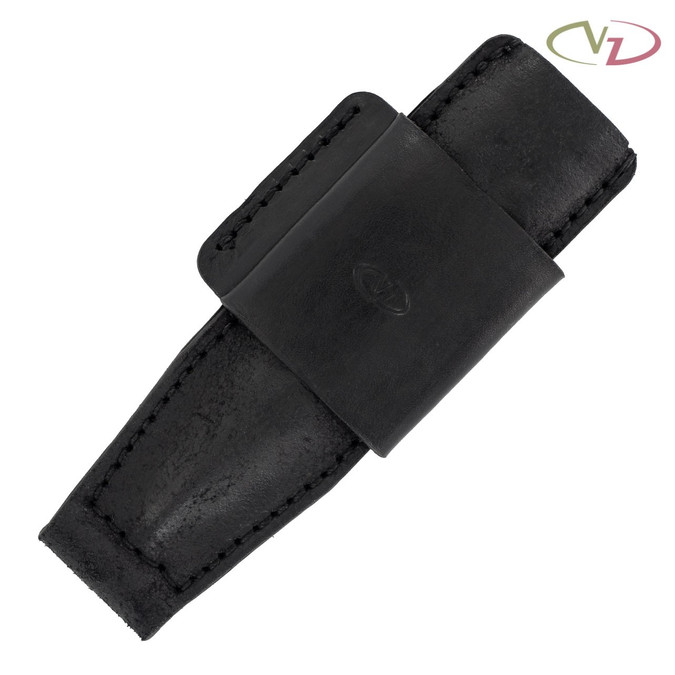 Leather Sheath - Don