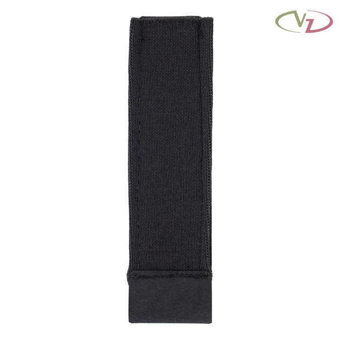 VZ Slim Sheath