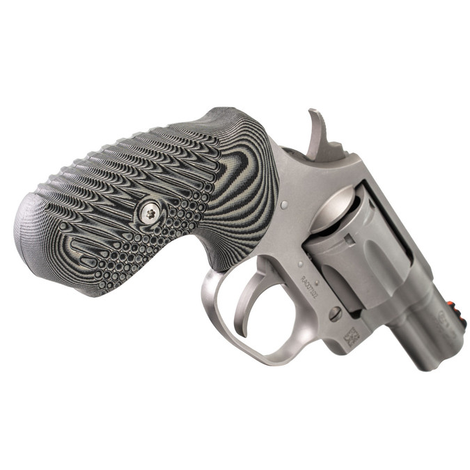 VZ Operator II™ - Colt Cobra®