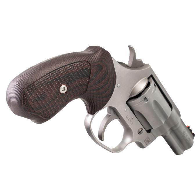 Tactical Diamond - Colt Cobra®