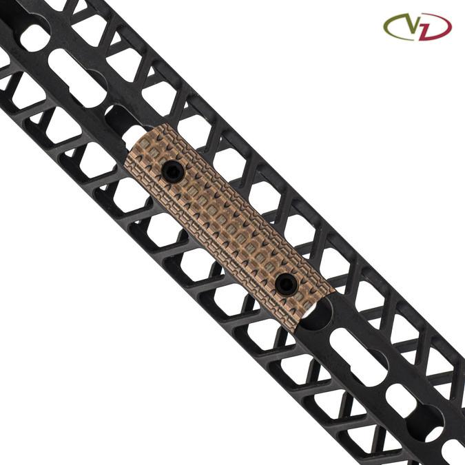 VZ FRAG Rail Cover Thumbnail