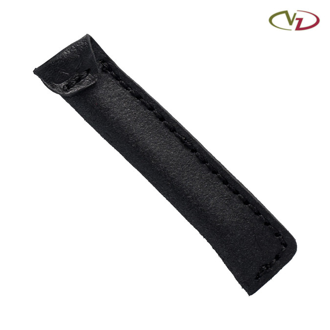 Leather Sheath - VZ No. 2