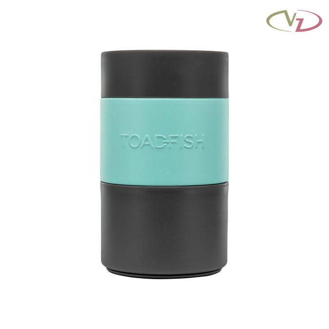 Non-Tipping Can Cooler, 12oz Regular