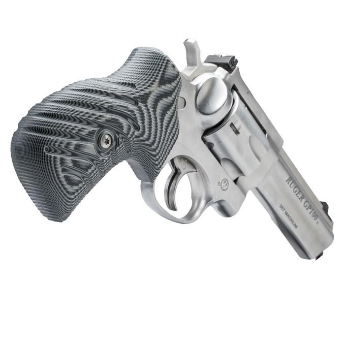 VZ Twister - Ruger® GP100®