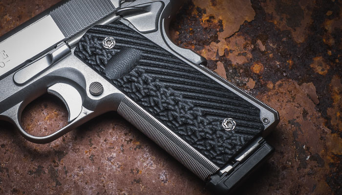 VZ Grips   The Finest G10, Micarta, and Wood Gun Grips On