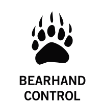 icon-bearhand.png