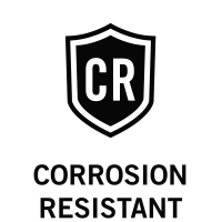 icon-corrosionresistant.png