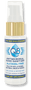Photo of SKIN GUARD - Premium Concentrated 4 Hour Hand Sanitizer