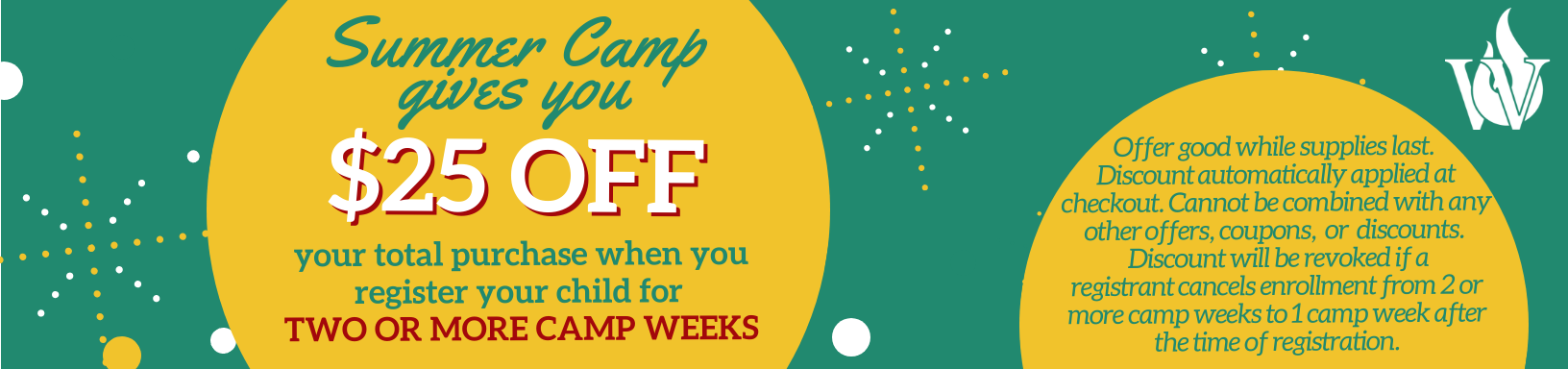 camp-2019-discount-web-banner.png