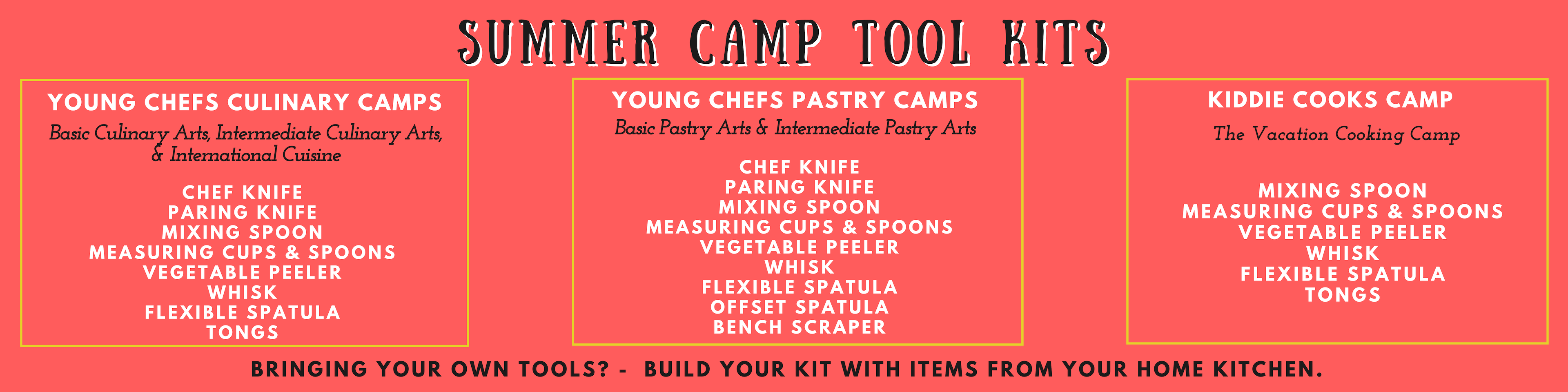 camp-tool-lists.png