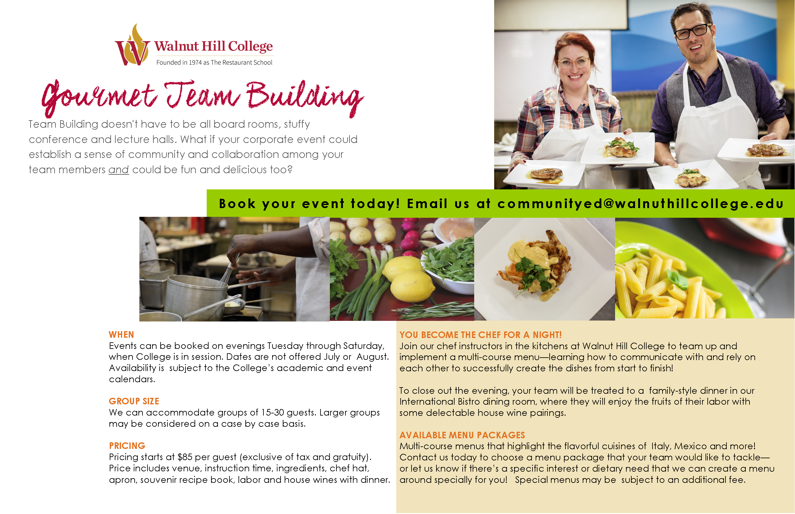 gourmet-team-building-brochure-1.png
