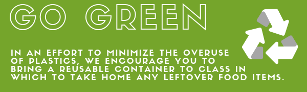 notice-go-green.png
