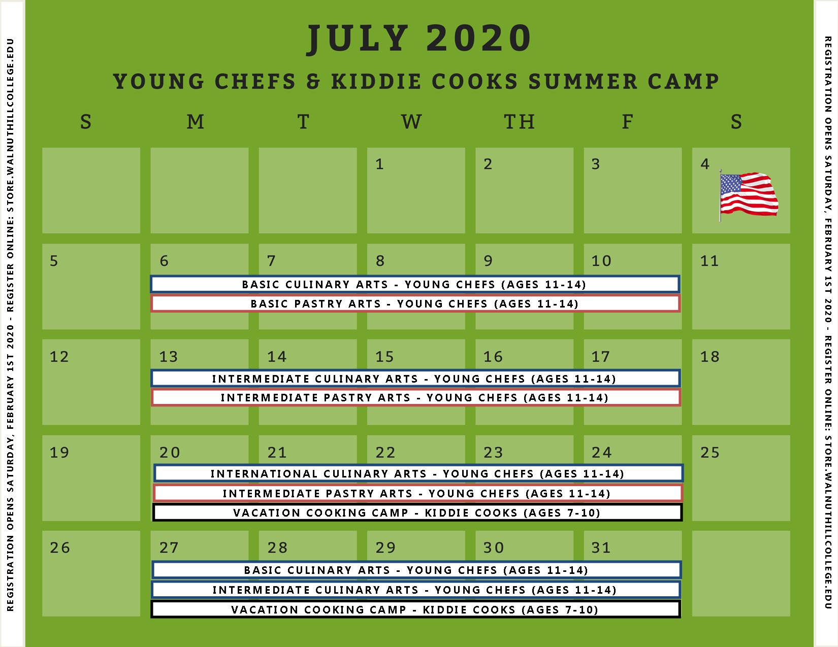 summer-camp-2020-calendar.png