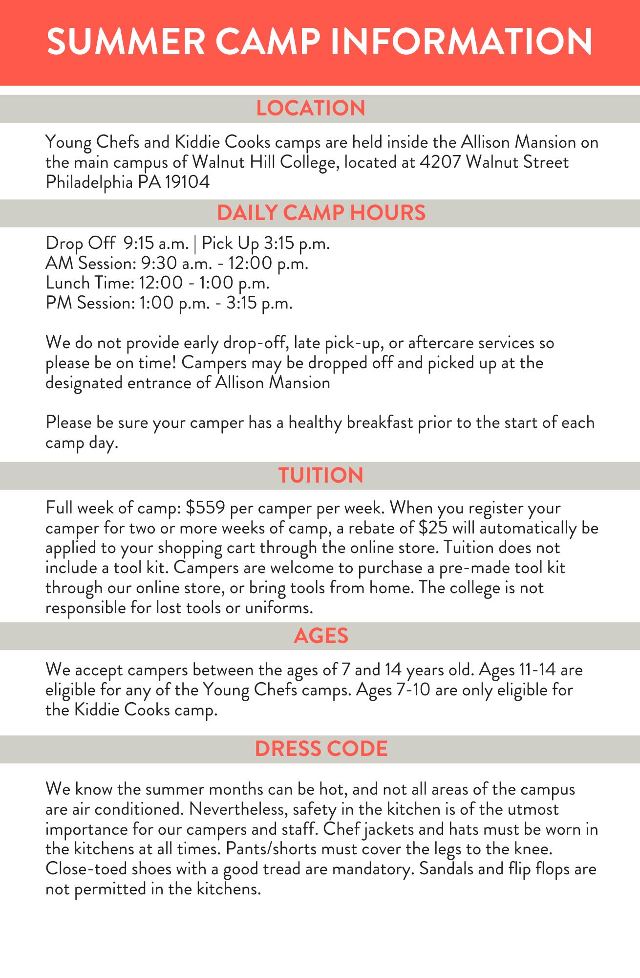 summer-camp-information.png
