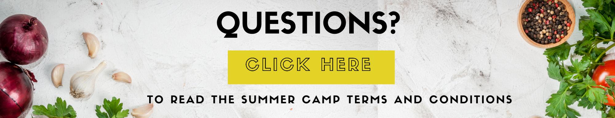 summer-camp-questions-.png