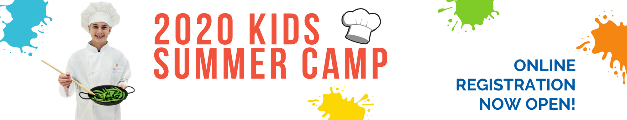 summer-camp-registration-banner-2-.png