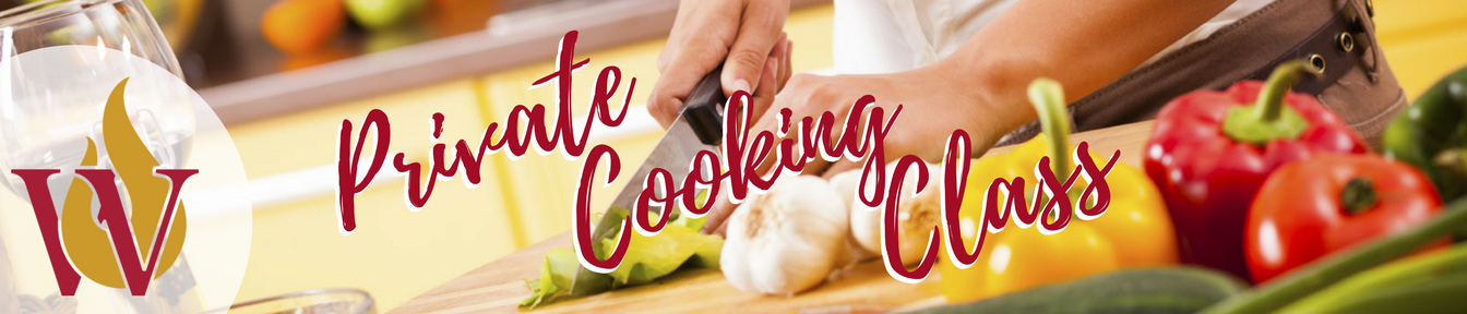 website-banner-ce-private-cooking-class.png